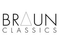 braunclassics