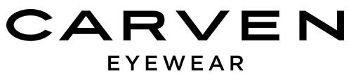 carven-eyewear