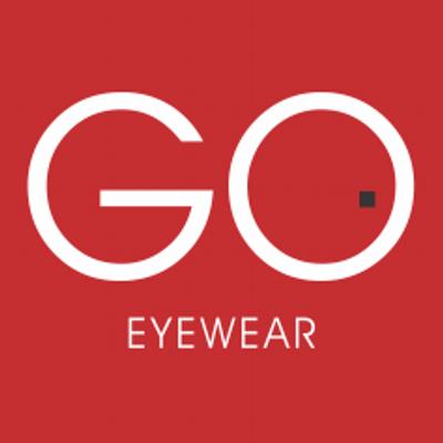 go_eyewear_png_400x400