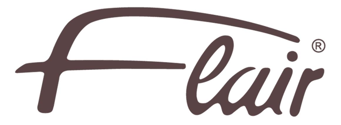 logo-flair